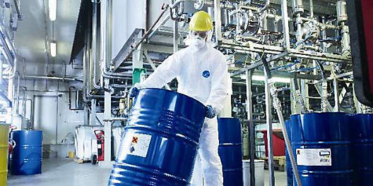 DPT_Photo_Chemical_Protection_header_630x315.jpg